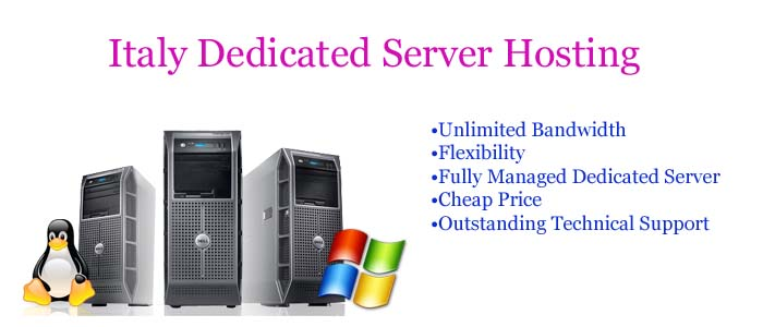 Start A Business with Cheapest Dedicated Server hosting Company