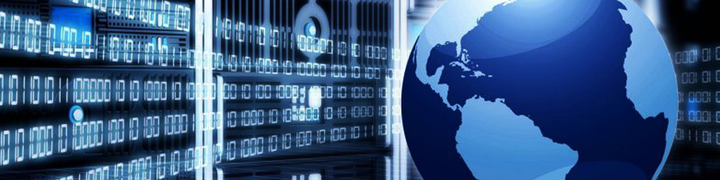 Host your Website with Italian Secure Datacentre & fully managed services also.